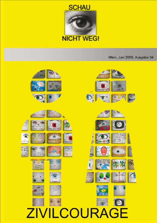 files/schaunichtweg/downloads/snw09.jpg
