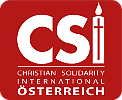 Christian Solidarity International Österreich