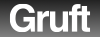 Logo Gruft