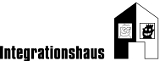 Logo Integrationshaus